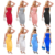 2020 New Arrival Solid Women Casual Dress Backless Max Bodycon Dress With Lady