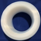 plastic od 8*id 6mm anticorrosion tubing recycled wholesale plastic test plastic tubes