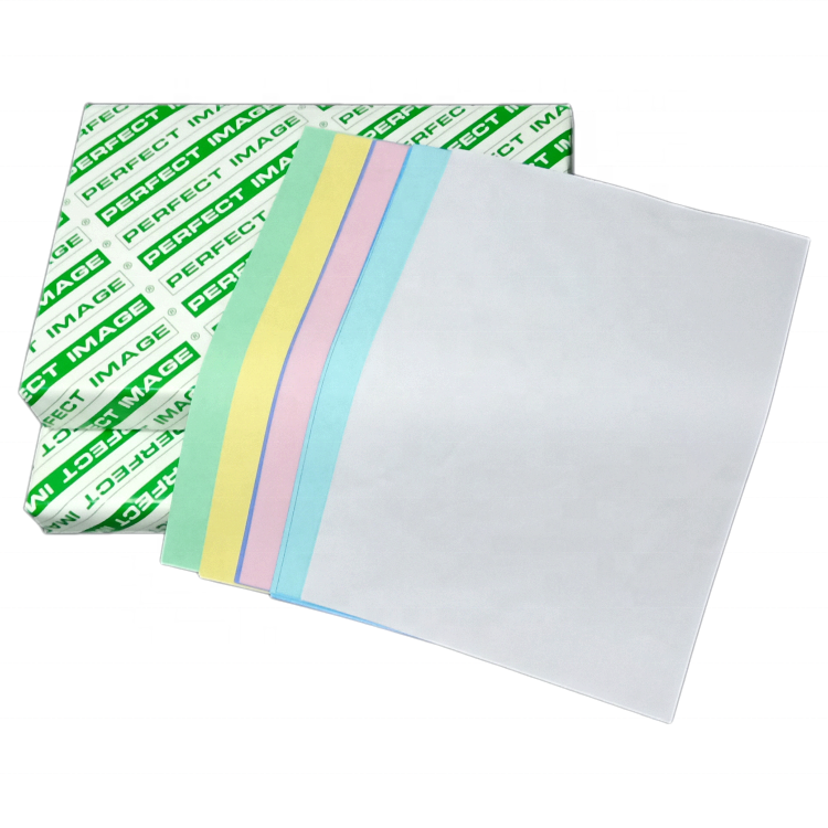 Original supply Auto Carbon NCR Paper premium quality