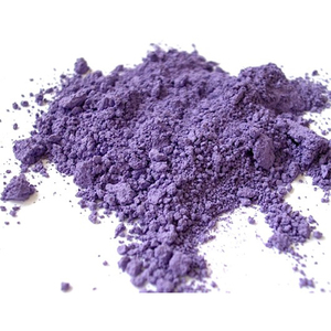 Original stock Organic pigment violet for painting inks SEIKALIGHT VIOLET FR