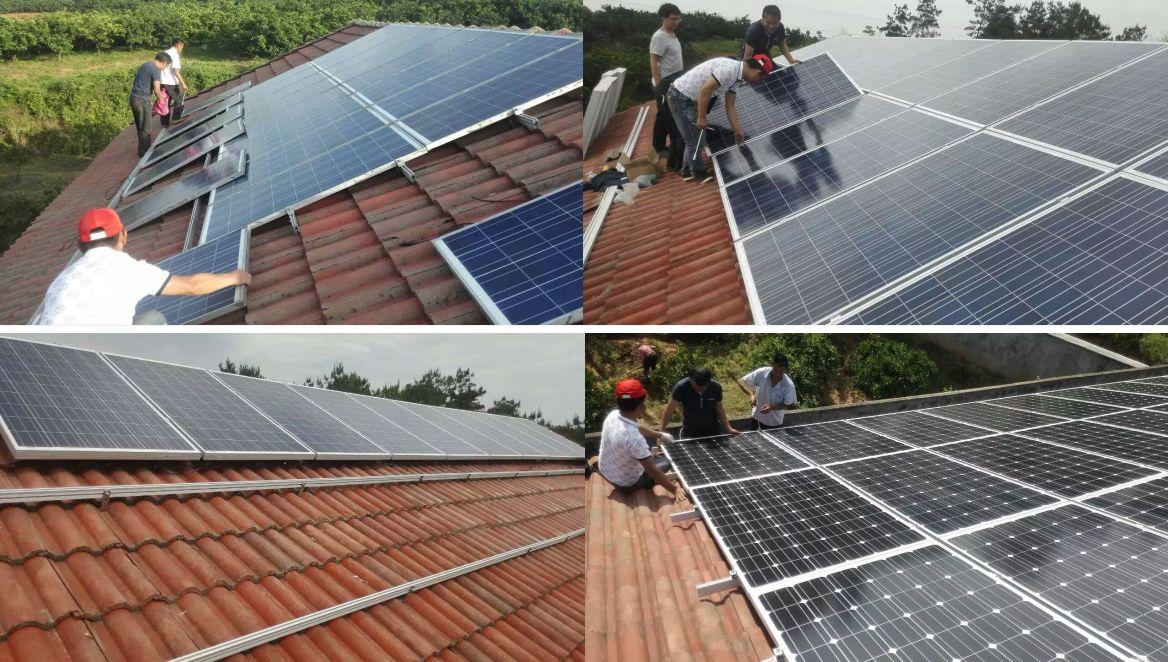 solar mount.png
