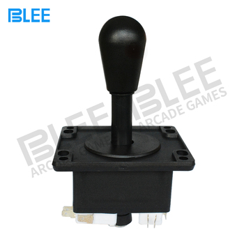 8 way best dual arcade american joystick for game machine