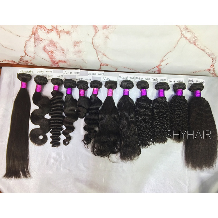 Raw Unprocessed Virgin Peruvian <strong>Hair</strong> Wholesale Cheap Loose Body Wave Virgin Peruvian Human <strong>Hair</strong>