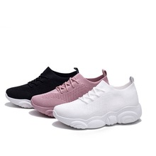Neue Stil, Mode, <span class=keywords><strong>Marke</strong></span> Name Sneaker Damen <span class=keywords><strong>Sport</strong></span> Frauen <span class=keywords><strong>Sport</strong></span> <span class=keywords><strong>Schuhe</strong></span>