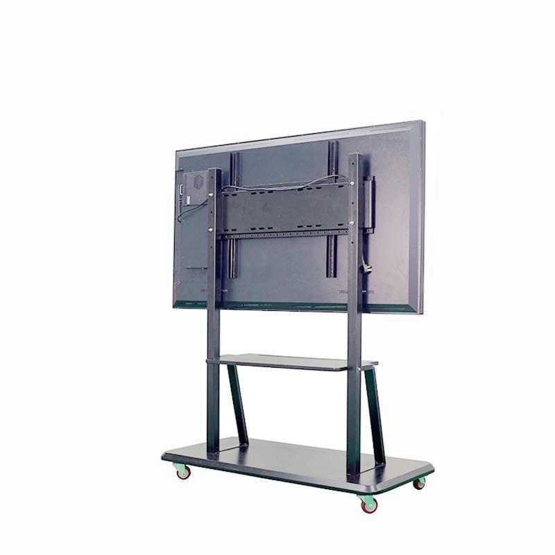 55 inch draagbare whiteboard smart board interactive white board