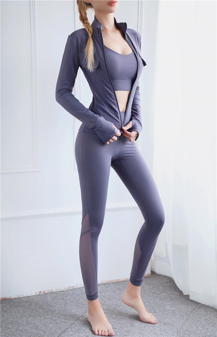 High Quality Sports Coat 6