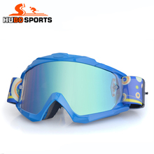 China <span class=keywords><strong>motocross</strong></span> <span class=keywords><strong>goggles</strong></span> herstellung custom beste <span class=keywords><strong>dirt</strong></span> <span class=keywords><strong>bike</strong></span> brille