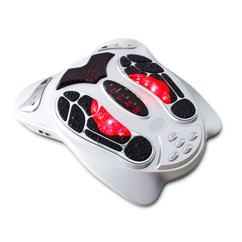 foot spa with massager, healthcare electric foot massager and vibrator, multifunction foot spa massager