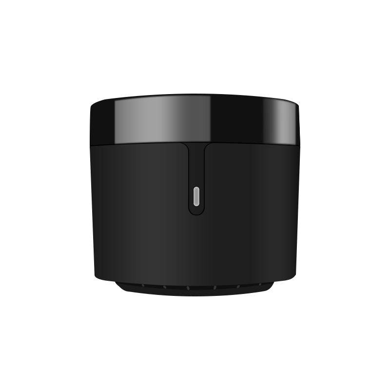 Ultima Versione A Raggi Infrarossi 4G Wireless BroadLink Prodotto RM4 mini casa Intelligente per la TV AC Telecomando Universale Condizionatore D'aria