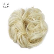 Парики из человеческих волос для черных бразильских женщин для взрослых Bob 2020 модные 31 цвета аксессуары для волос для маленьких девочек пов...(Китай)