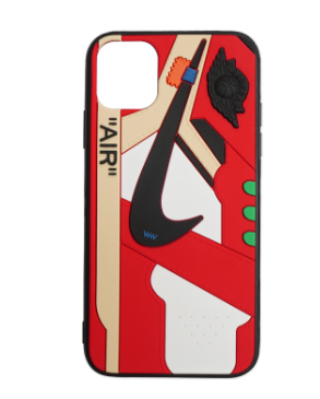 air jordan 1 off white iphone case trend-sellers.com