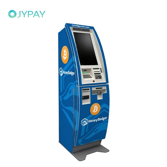 atm cryptocurrency price