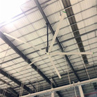 Ventilation 24ft Hvls Fan Augfu Big Volume Industrial Fan Ceiling Hvls Fan Ventilation 24ft