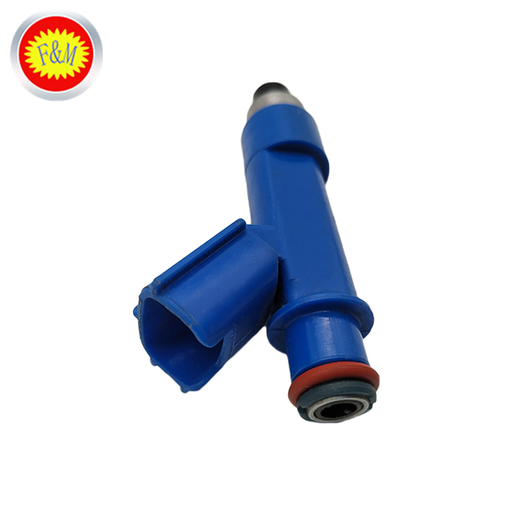 High Performance Engine Parts OEM 23250-21040 Fuel Injector Nozzle