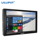 FA1016/C/T 10 inch 4K HDMI Lcd Touch Screen Monitor with Capacitive Touch Function Support 10-point Touch