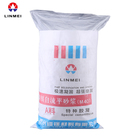 Plastering Mortar [ Mortar ] Cement Mortar Cheap Rapid-Hardening Cement Product Magnesium Phosphate Self Leveling Mortar