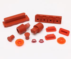 Japanese standard nok oil seal cross reference rubber oring kit