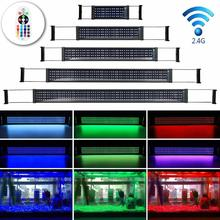 280pcs led chips super power wasser beleuchtung system led <span class=keywords><strong>aquarium</strong></span> licht <span class=keywords><strong>aquarium</strong></span> anlage led licht led <span class=keywords><strong>aquarium</strong></span> licht anlage