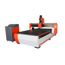 Holz arbeits cnc <span class=keywords><strong>router</strong></span> maschine <span class=keywords><strong>elektrische</strong></span> 1325
