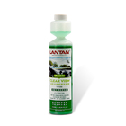 LANTAN Auto Glass Cleaner car windshield cleaner