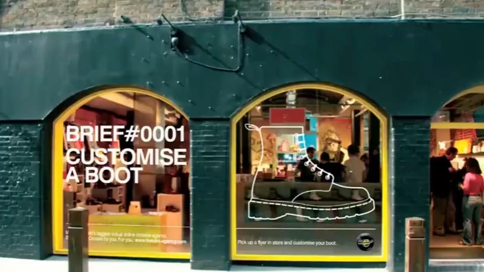 2021 nuovo Stile Del Cuoio Genuino Scarpe Stivali Da Lavoro Classico Piatto Stivali Da Uomo Botas Impermeabile e tenere al caldo Della Caviglia Stivali in magazzino