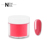 No logo 300 Colors Optional Dipping System Nail Art Decoration Dip Powder