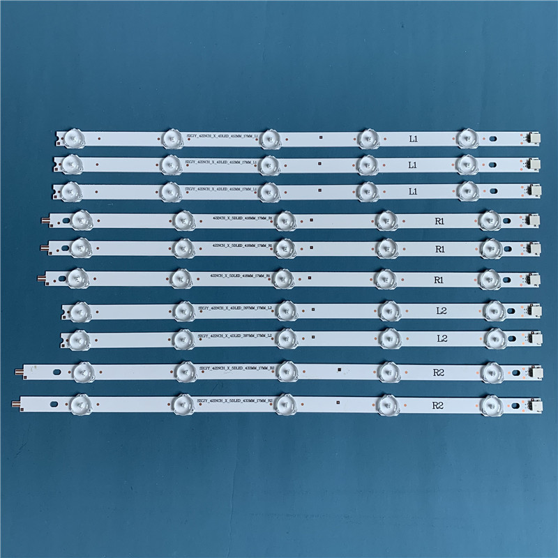 LG 42LN 3v leds tv backlight strips factory with best price and quality