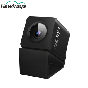 Hawkeye Firefly 160 Degree HD 1080P DVR Built-in Mic FPV Micro Action Camera Mini Cam discovery sports cam