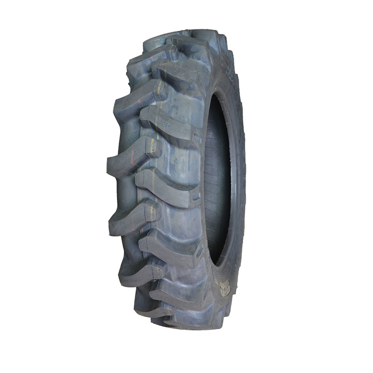 Chinese farm tractor tire bias agricultural herringbone tires