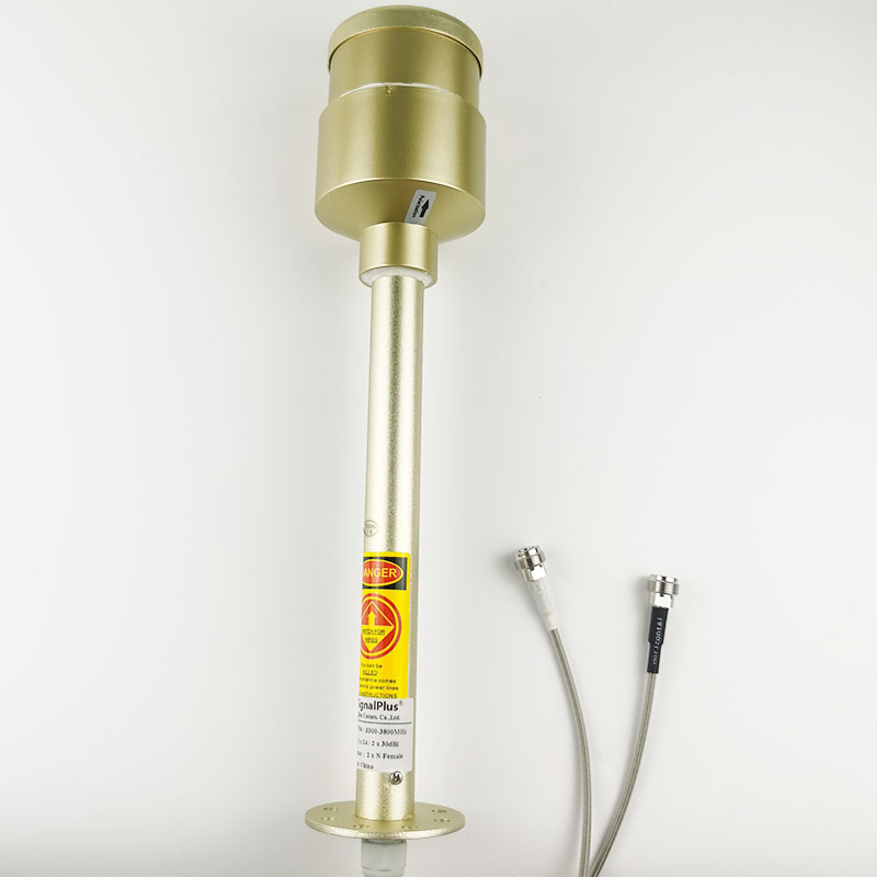 5g 4g antenna feed,2 Pieces