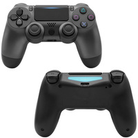 2020 Popular For Ps4 Joystick Gamepads Multiple Vibration Controller Gamepad Ps4 Gamepad