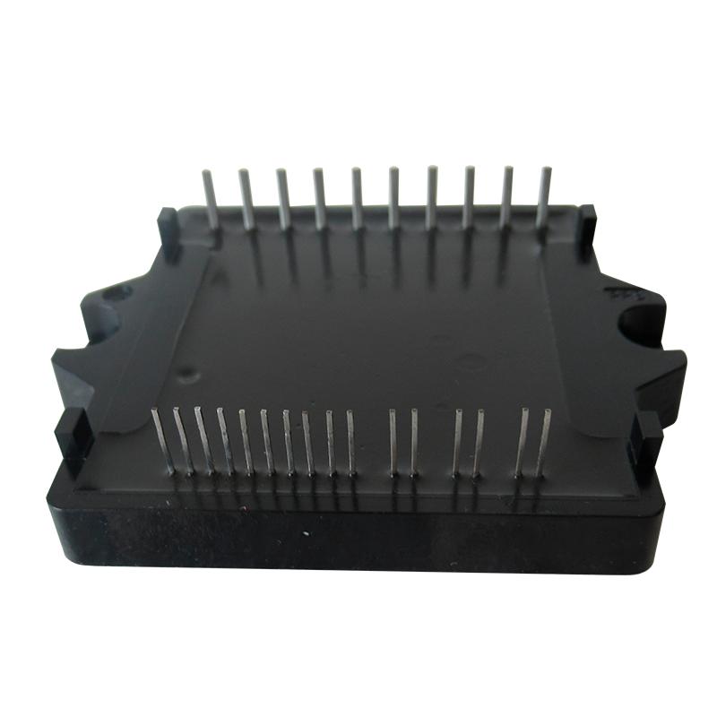 power supply module MITSUBISHI PS21265-AP NEW Quality Assurance