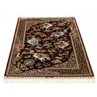 factory cheap price chinese style carpet new silk carpet luxury carpet for living room
