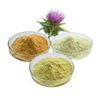 Top Quality Pharmaceutical Grade Milk Thistle Extract