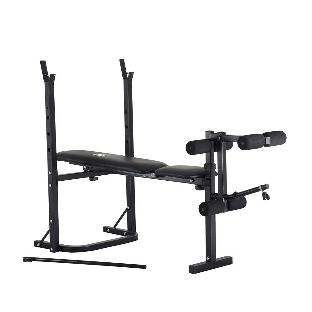 foldable bench weight bench utility bench