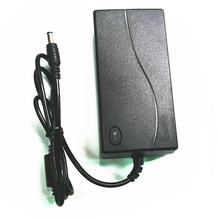 5.5*2.5 Mm 12V5A Power Supply <span class=keywords><strong>Adaptor</strong></span> 60W 12V 5A <span class=keywords><strong>AC</strong></span> DC Adapter