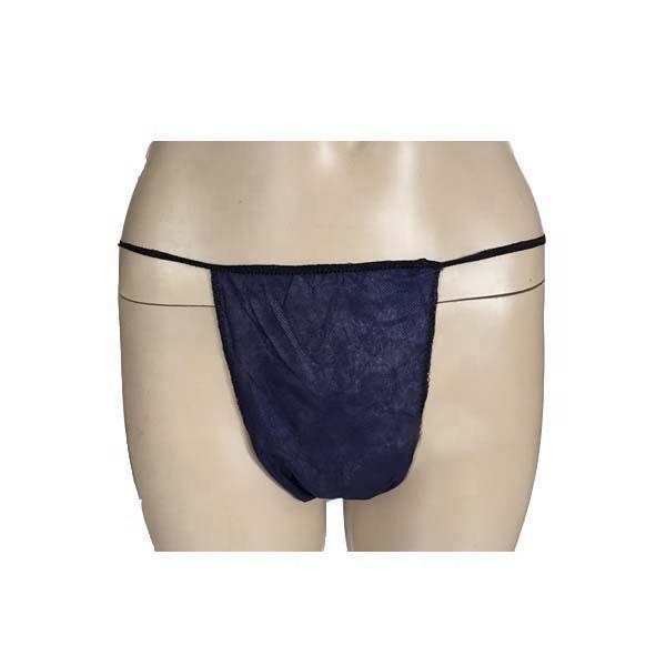3ea35cca249a Venta al por mayor modelos en ropa interior blanca-Compre online los ...