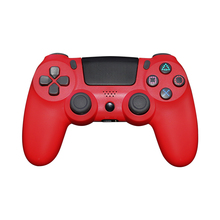 2019 nieuwe game controller Voor playstation 4 gamepad Voor ps4 <span class=keywords><strong>USB</strong></span> <span class=keywords><strong>draadloze</strong></span> <span class=keywords><strong>joystick</strong></span>