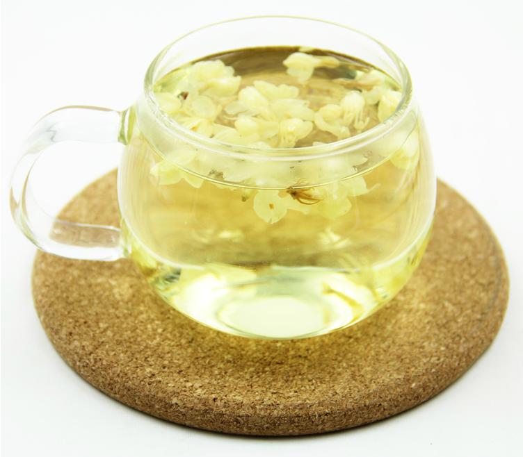 Sample Available Premium Made Wholesale Chinese Jasmine Tea - 4uTea | 4uTea.com