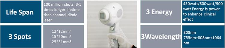 hair removal laser.jpg