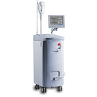 GSD Simple Operation 308nm Excimer Laser System Unit For Eczema