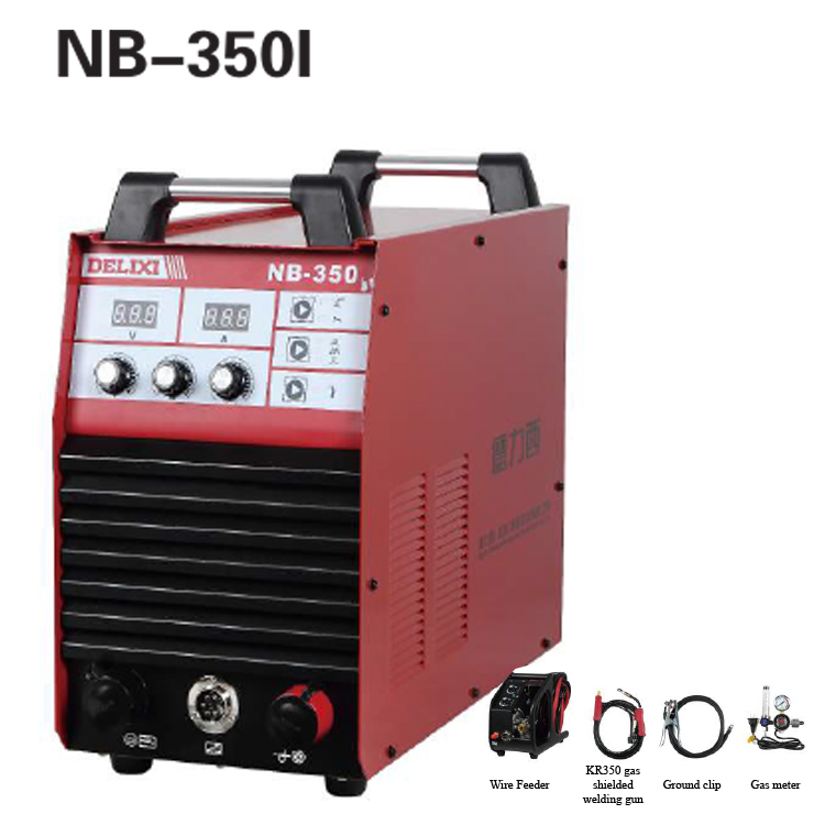 LGK-40 Inverter Portable Air Plasma Cutter