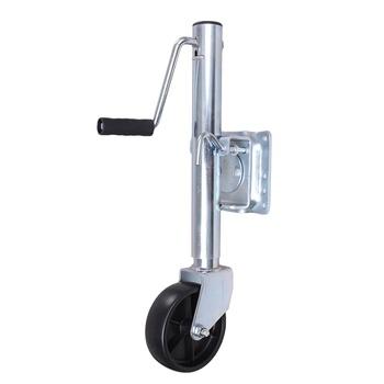 Anhänger Stabilisator Jack Trailer Jack Stand Buy Anhänger Stabilisator Jack,Trailer Jack Stand,Trailer Jack Product on