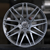/product-detail/forged-car-alloy-wheel-5x112-concave-wheels-rims-mercedes-rims-18-to-22-inch-62515714051.html