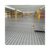 Steel Deck Plate Corrugated Perforated Metal Steel Deck Plate Galvanized Steel Floor Decking