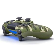 Controlador inalámbrico para ps4 <span class=keywords><strong>pc</strong></span> Joypad controlador de juego Joystick <span class=keywords><strong>usb</strong></span> ps4 <span class=keywords><strong>gamepad</strong></span> inalámbrico para ps4 V2