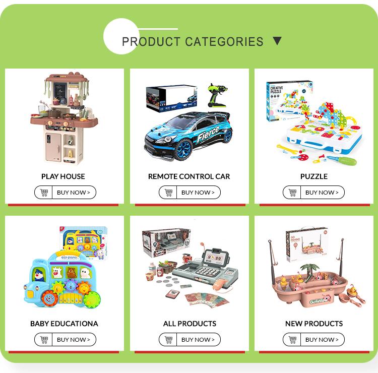 Legoinglys-bloques de construcción educativos para niños, juguete educativo de mesa de juego, Compatible con Legoinglys