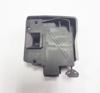 /product-detail/washing-machine-lg-door-lock-1600053050199.html