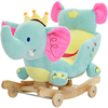 /product-detail/factory-audit-soft-rocking-chair-blue-elephant-stuffed-animal-baby-ride-on-toy-62412763640.html