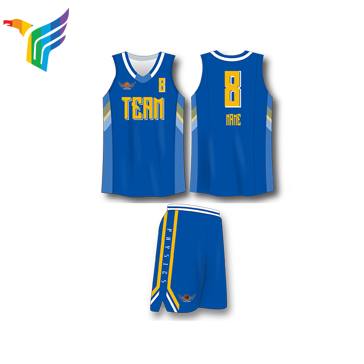 Throwback Basketball Jerseys Sequins Jersey Bulk Bucks Blue And Wite Cheapest Wholesale Blank Custom Logo Basketball Uniforms